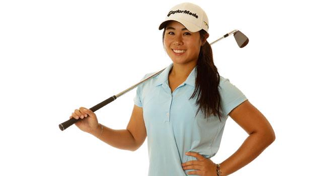 620 Credit Score >> Danielle Kang Takes over LPGA Tour's Instagram | LPGA ...