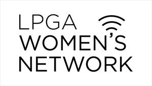 Home | LPGA | Ladies Professional Golf Association