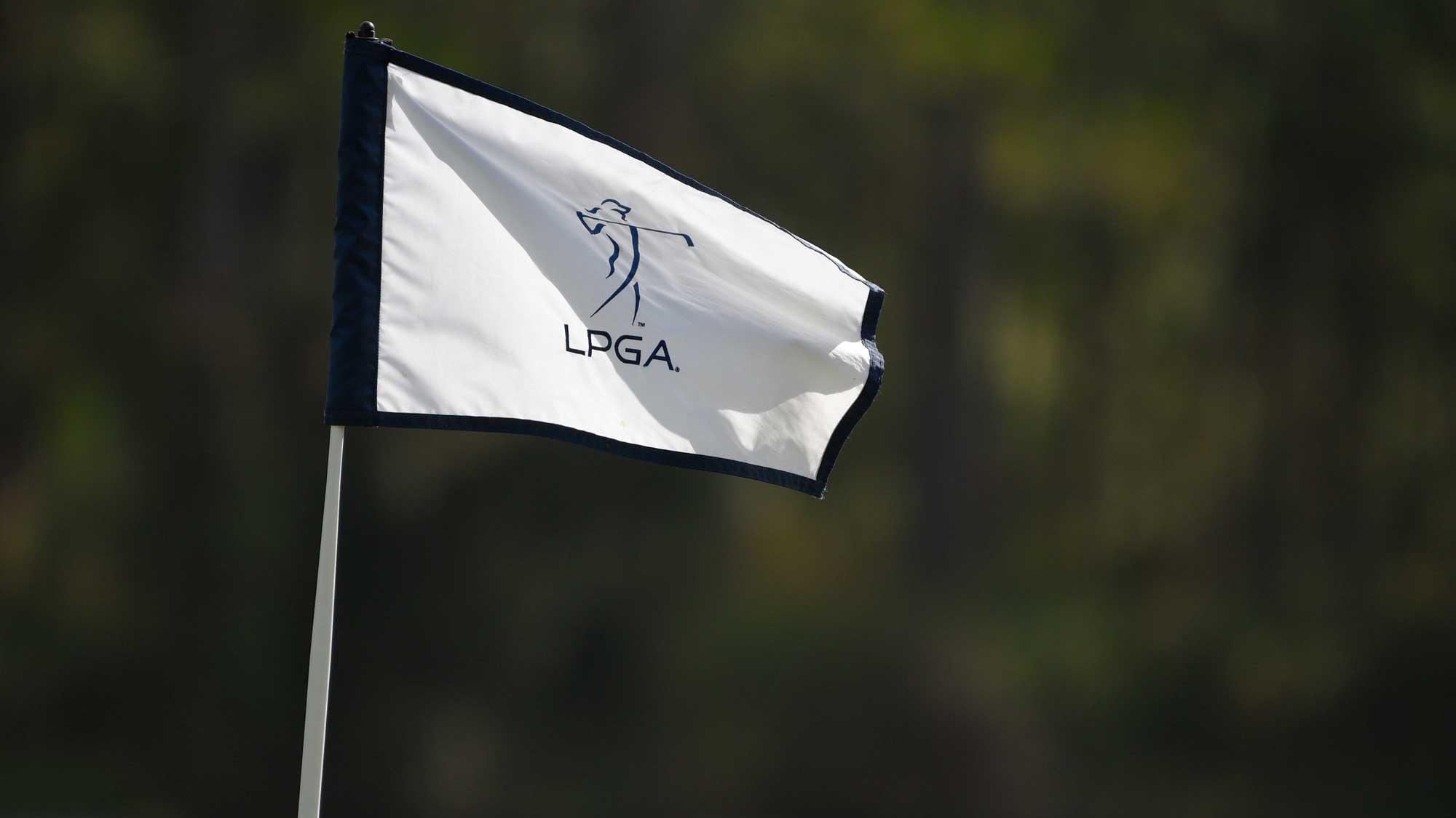 LPGA Tour Television Programming Updates - TOTO JAPAN CLASSIC and ...