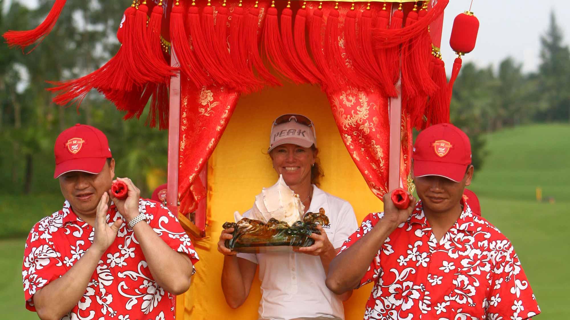 flashback thai massage malmö international school