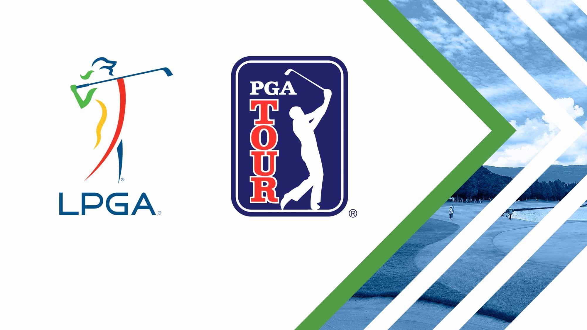 TOURNAMENTS | LPGA | Ladies Professional Golf Association