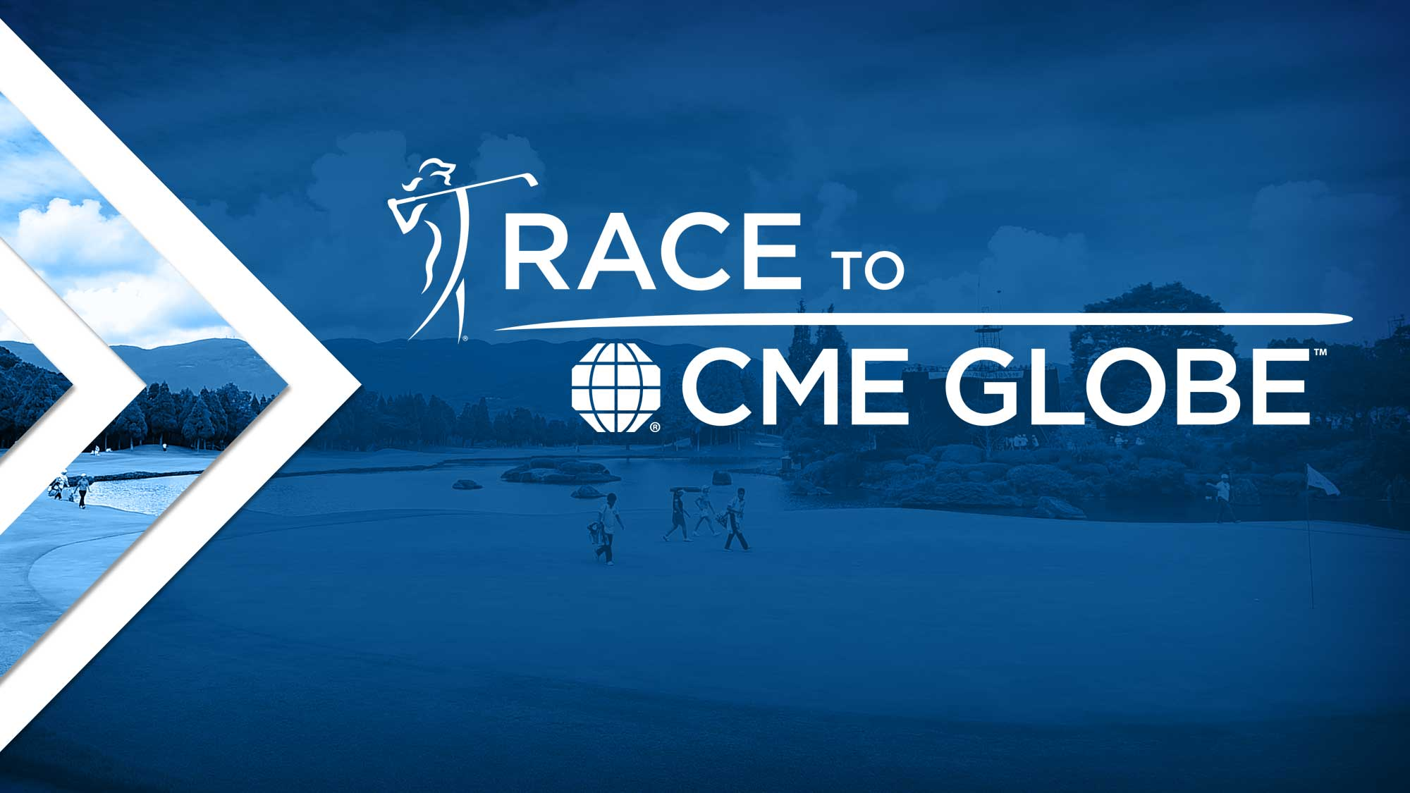 2017-race-to-cme-globe.jpg