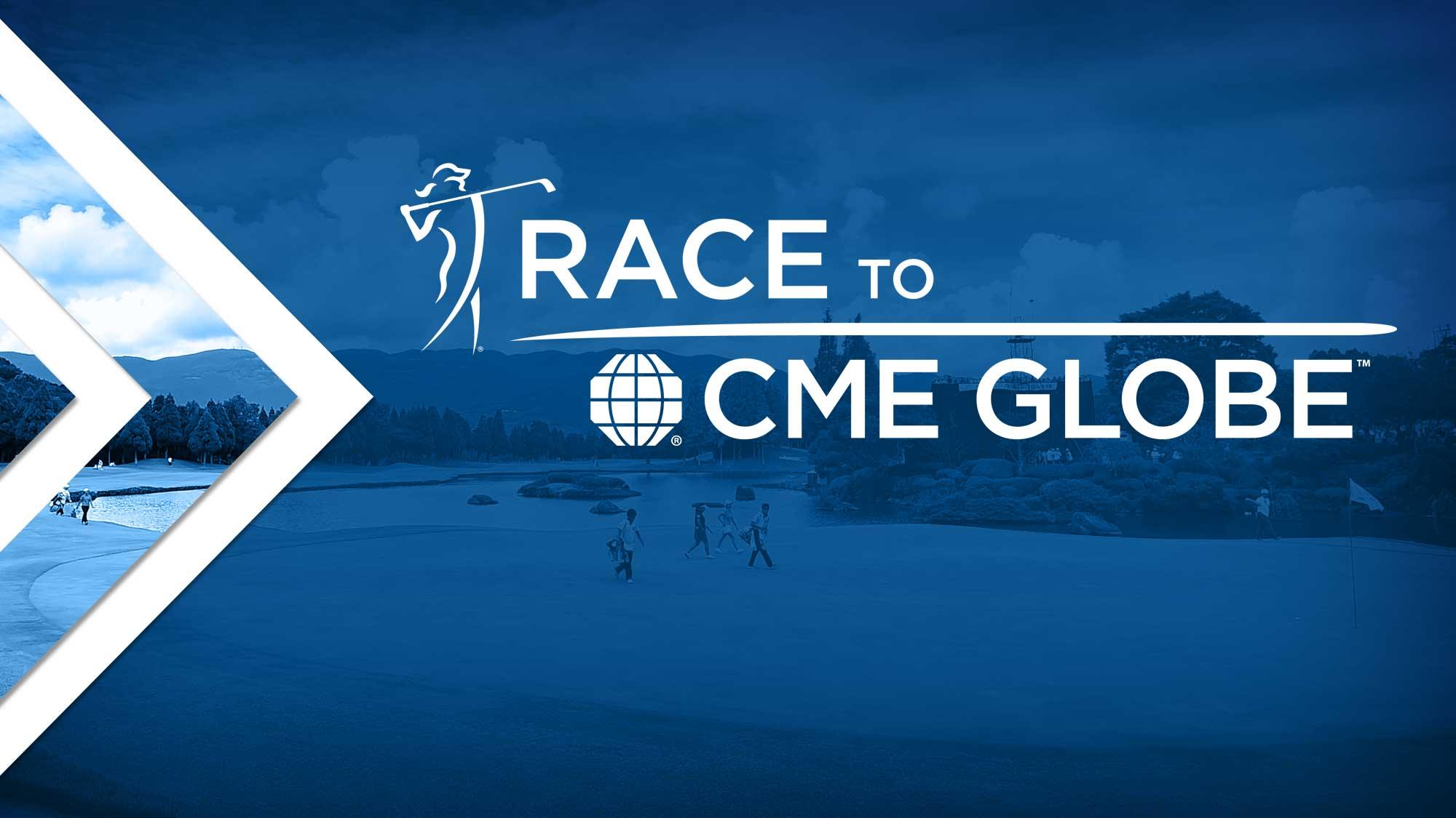 2017-race-to-cme-globe.jpg