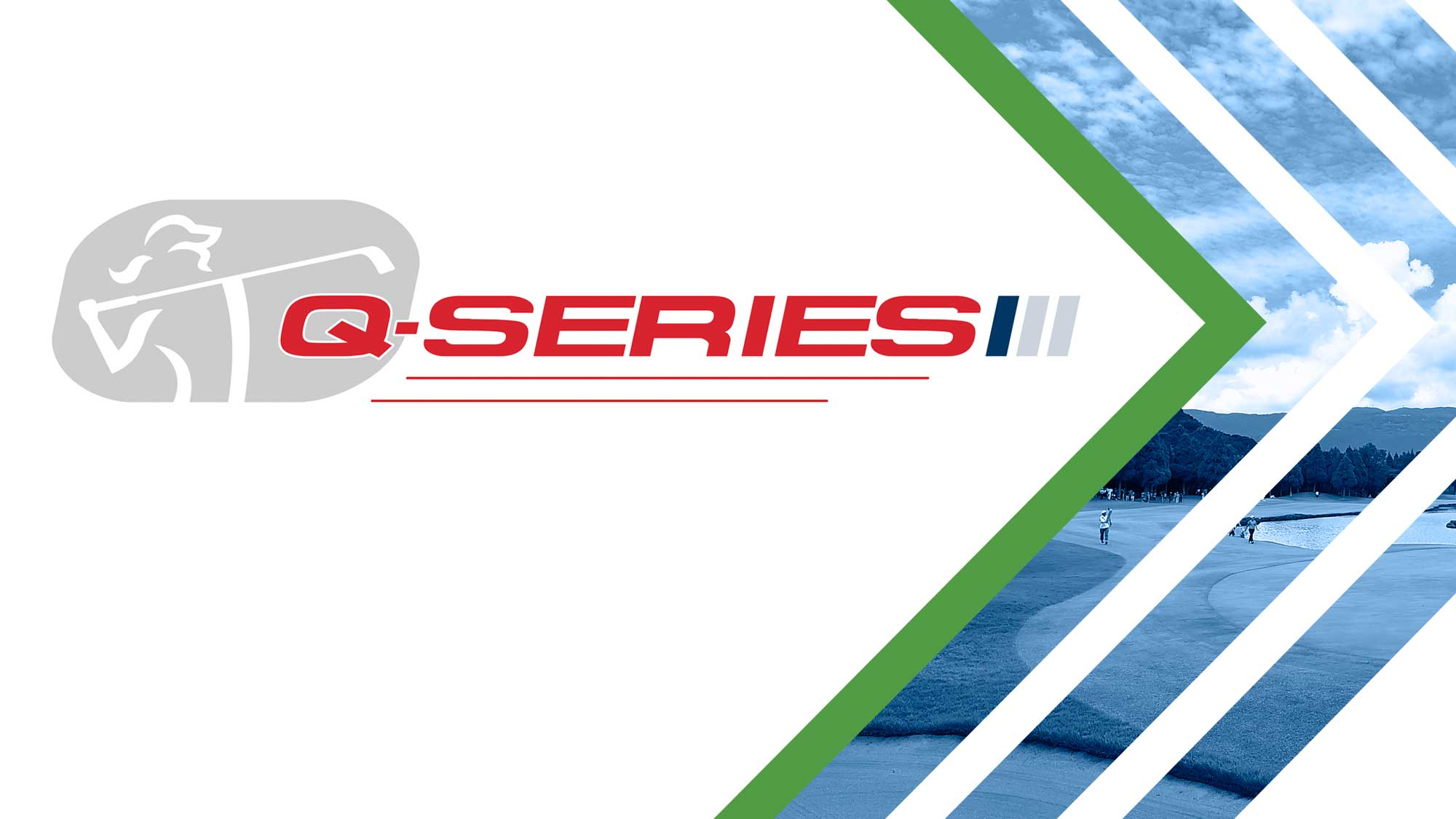 Image result for the lpga q-series