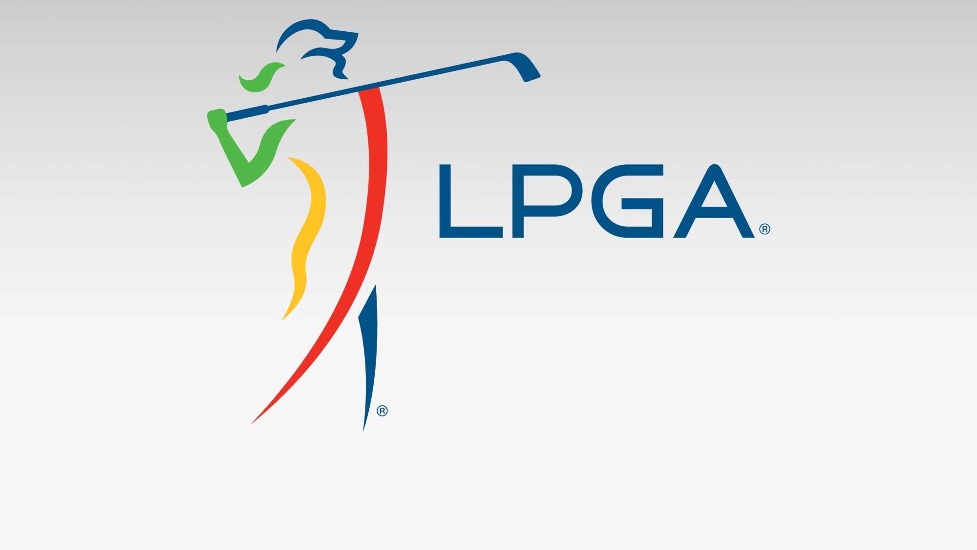 oneida nation to sponsor new lpga tour event in green bay