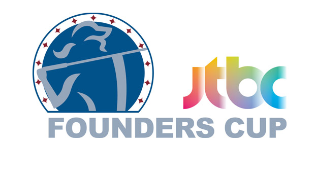 JTBC Named Title Sponsor of LPGA Founders Cup in Phoenix