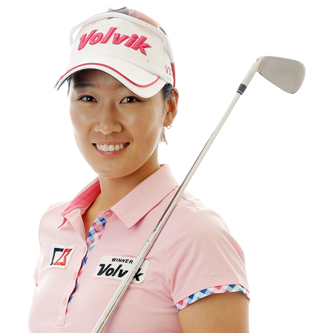 Overview | LPGA | Ladies Professional Golf Association