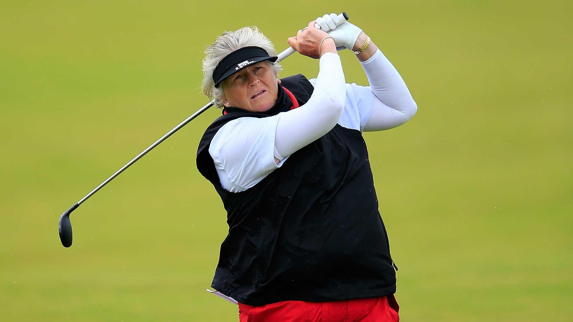 European Tour Golf Tournaments