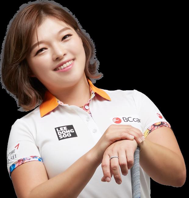 Ha Na Jang