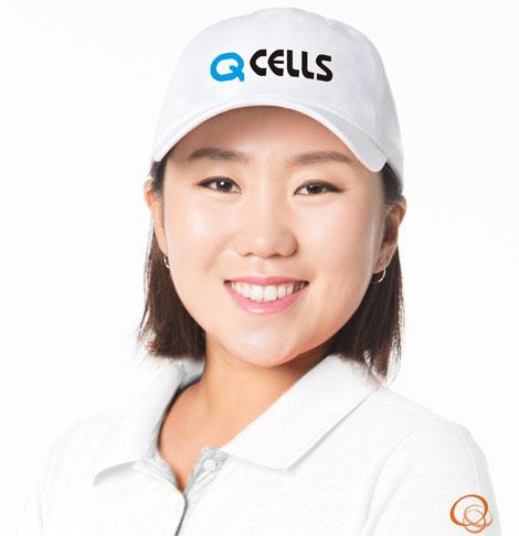 In-Kyung Kim