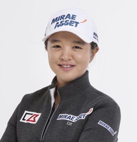 15a077c7 TOURNAMENTS | LPGA | Ladies Professional Golf Association