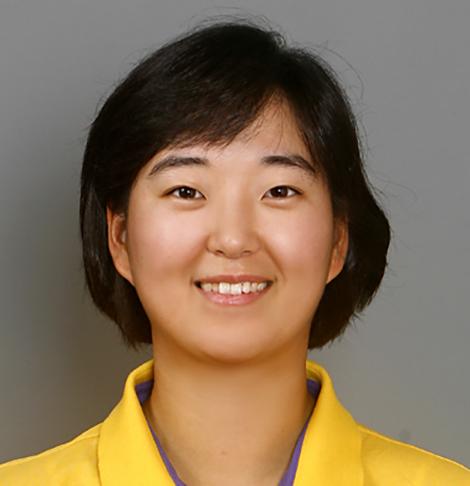 Overview | LPGA | Ladies Professional Golf Association