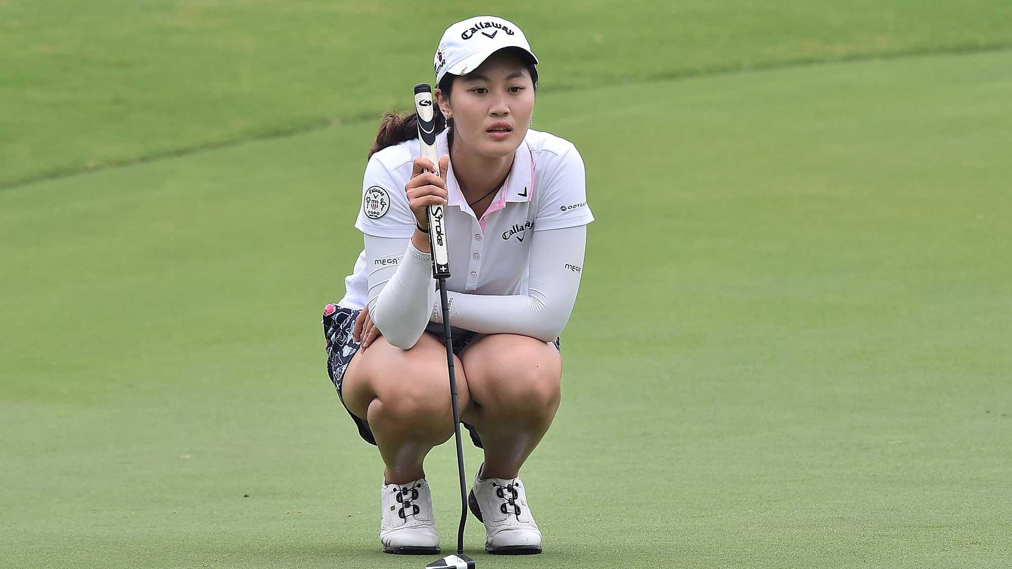 Best Sellers in Womens Golf Socks  amazoncom
