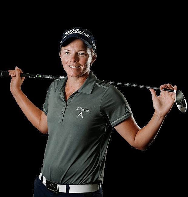 Bio Lpga Ladies Professional Golf Association