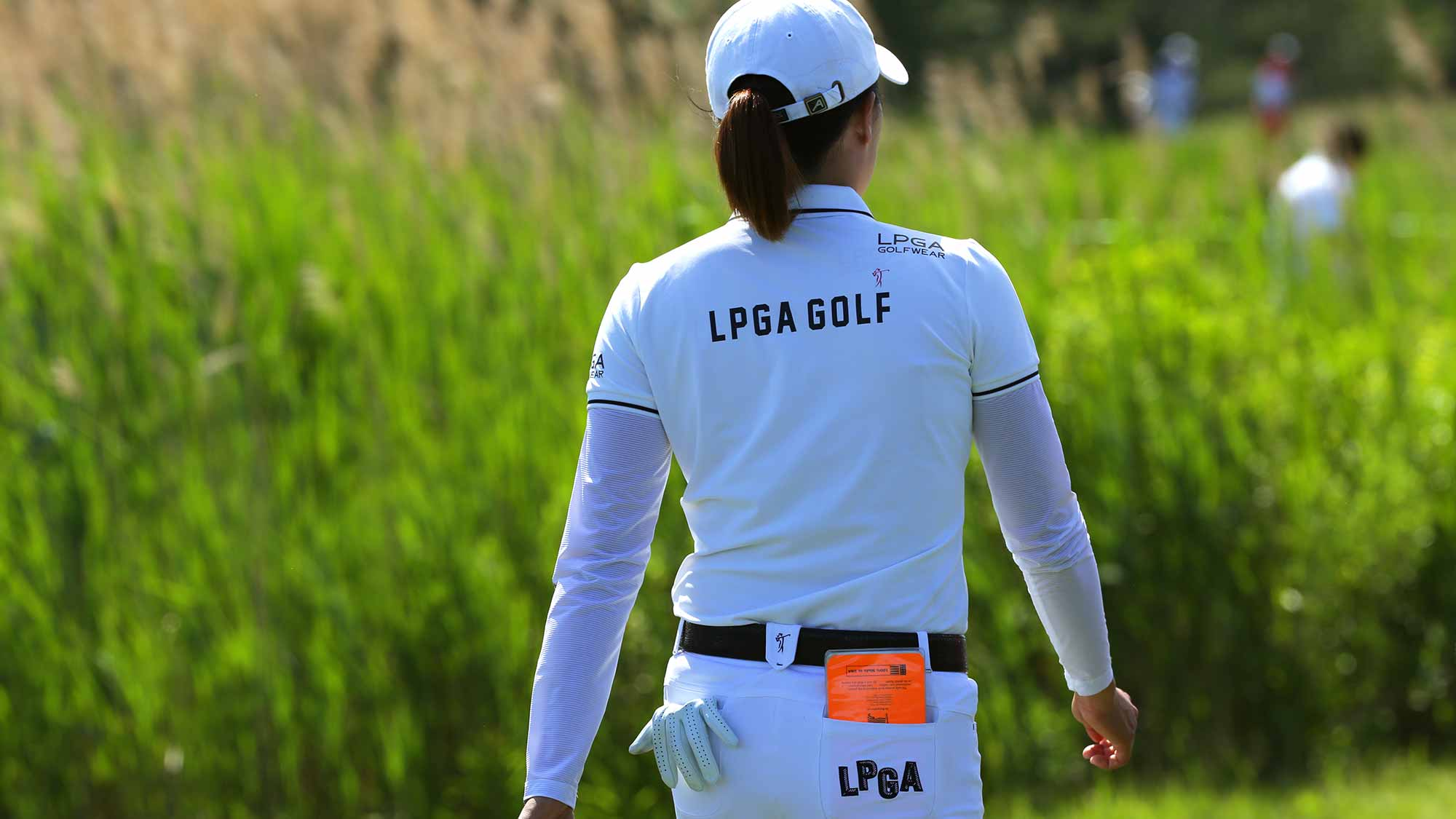 First Store Opens With Plan For More. DAYTONA BEACH, FL & SEOUL, KOREA (September 1, ) - The Ladies Professional Golf Association (LPGA) announced that its first retail store, called LPGA.
