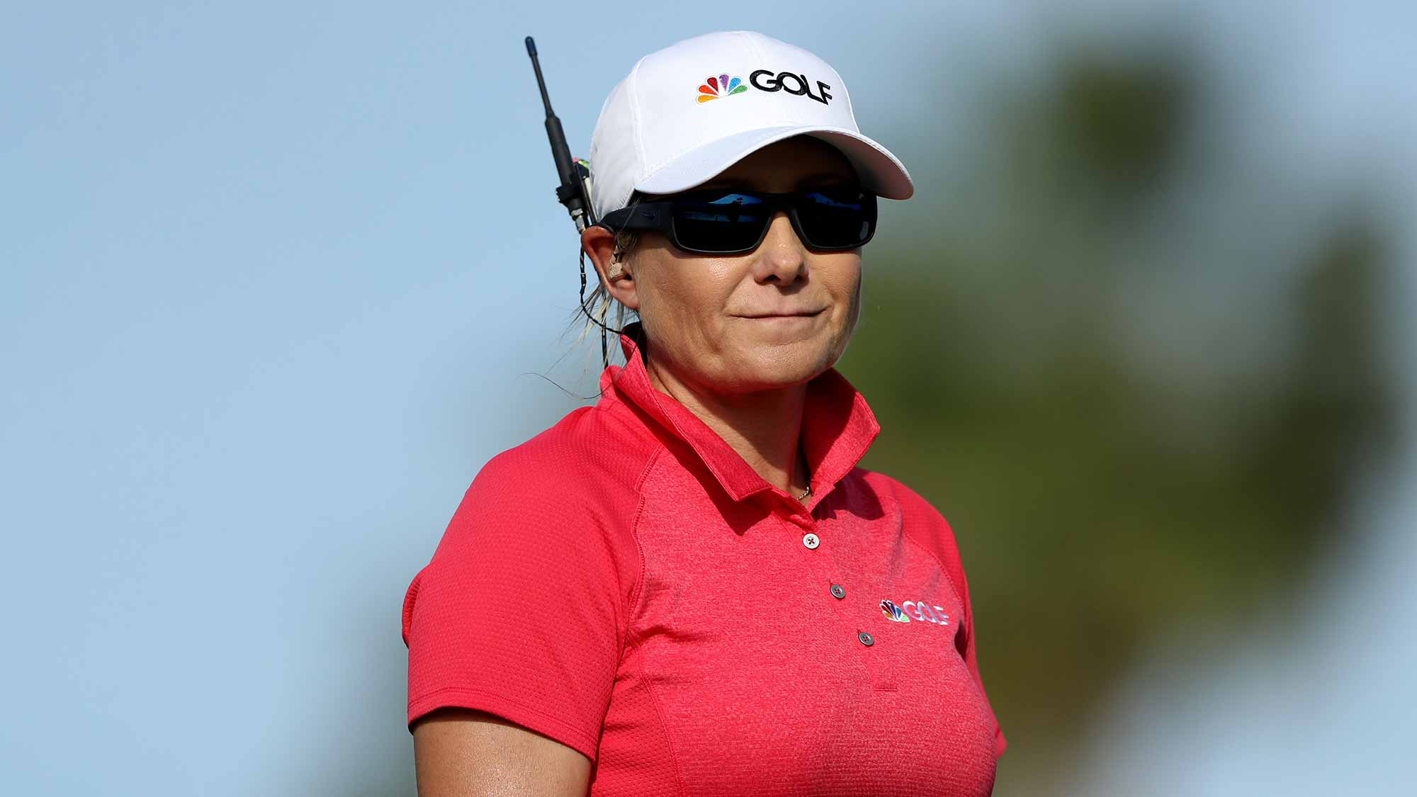 33 lpga events on golf channel in 2019