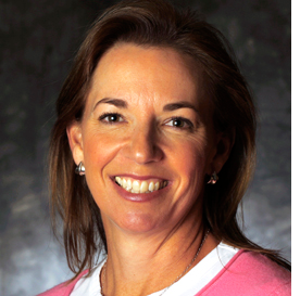 404 | LPGA | Ladies Professional Golf Association