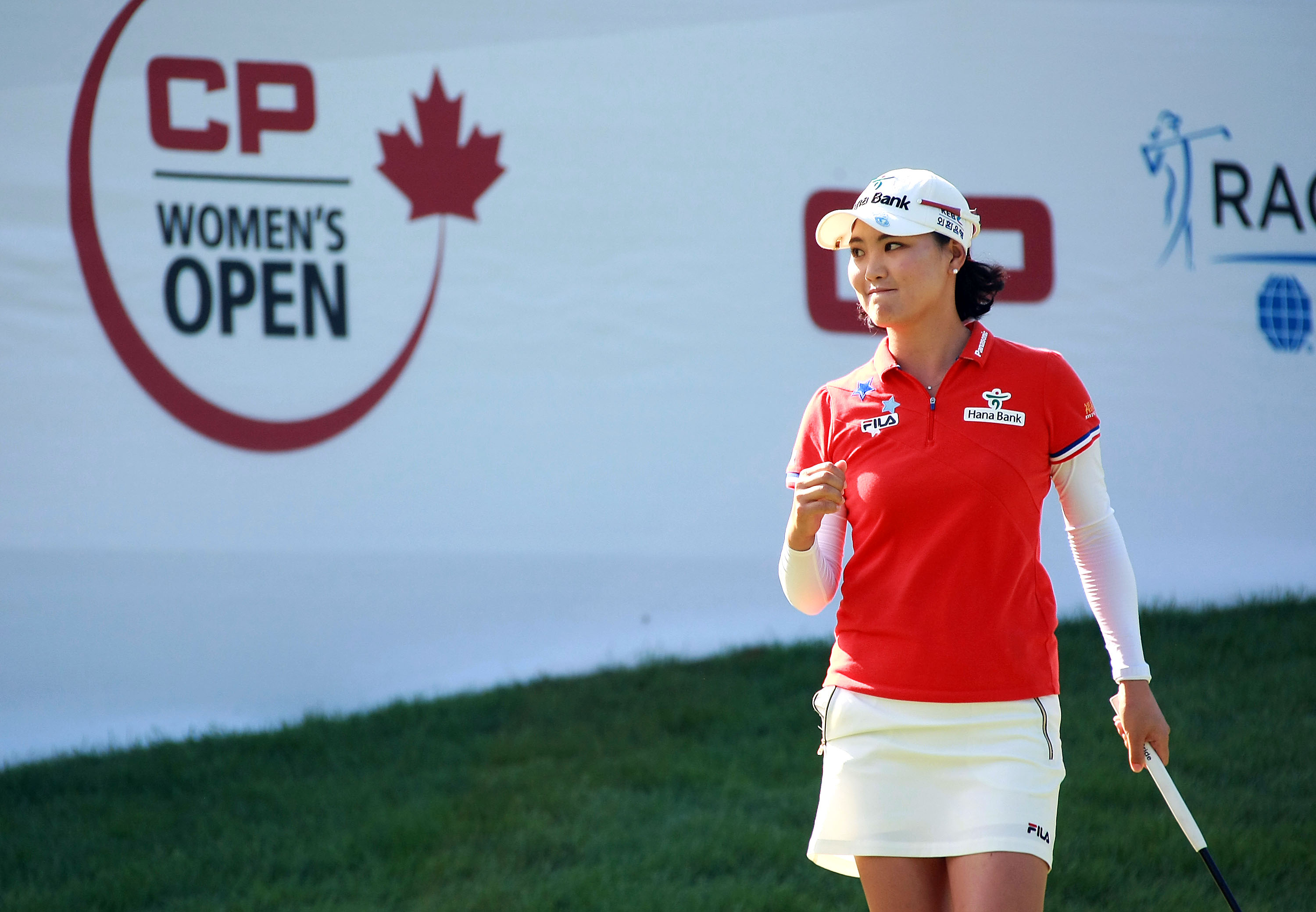 cp extends sponsorship of canadian womens pacific open