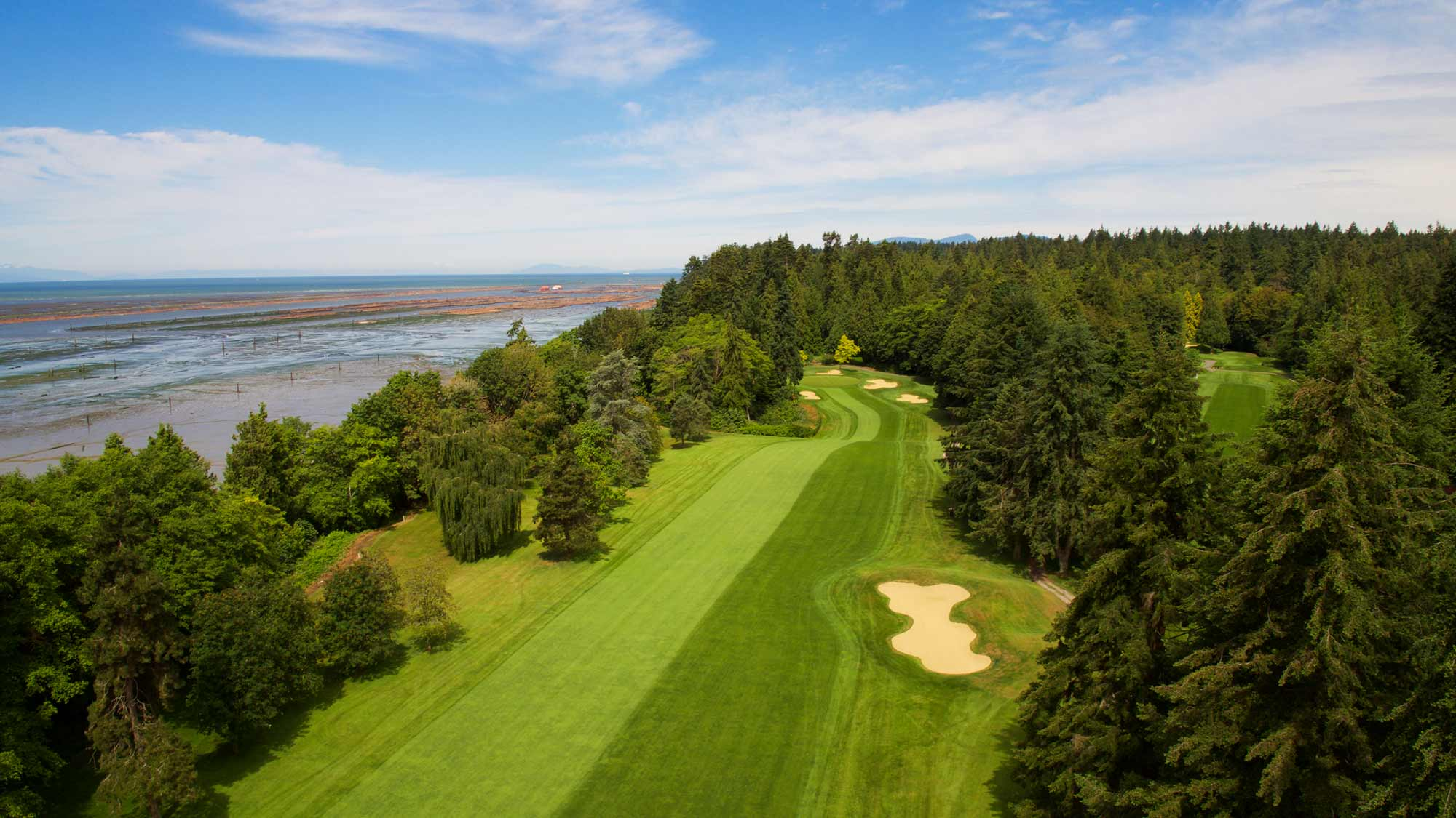 Best Web Hosting Companies 2020 Vancouver's Shaughnessy Golf and Country Club to Host 2020 CP