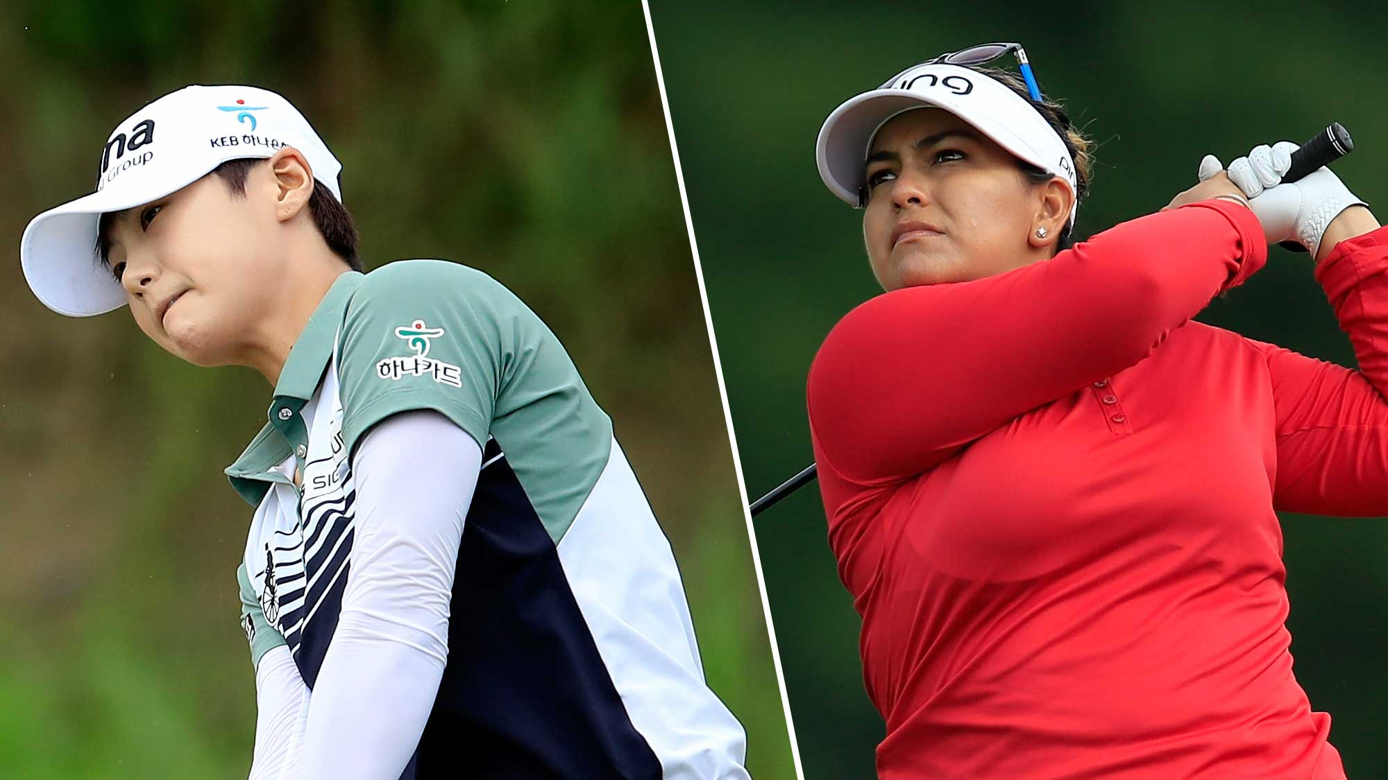 Hataoka T3 at midway point of Indy Women in Tech Championship