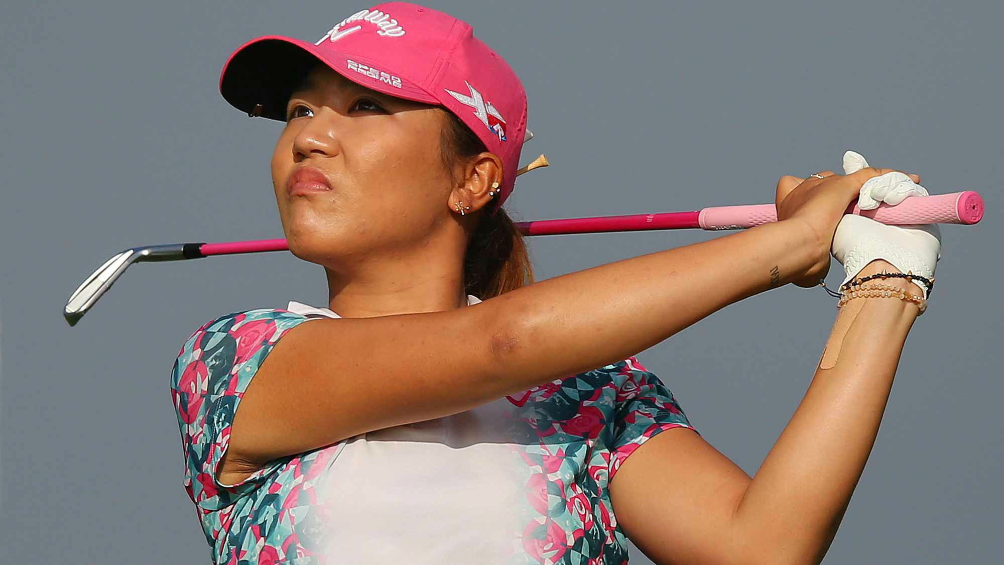 isps handa womens australian open second round notes
