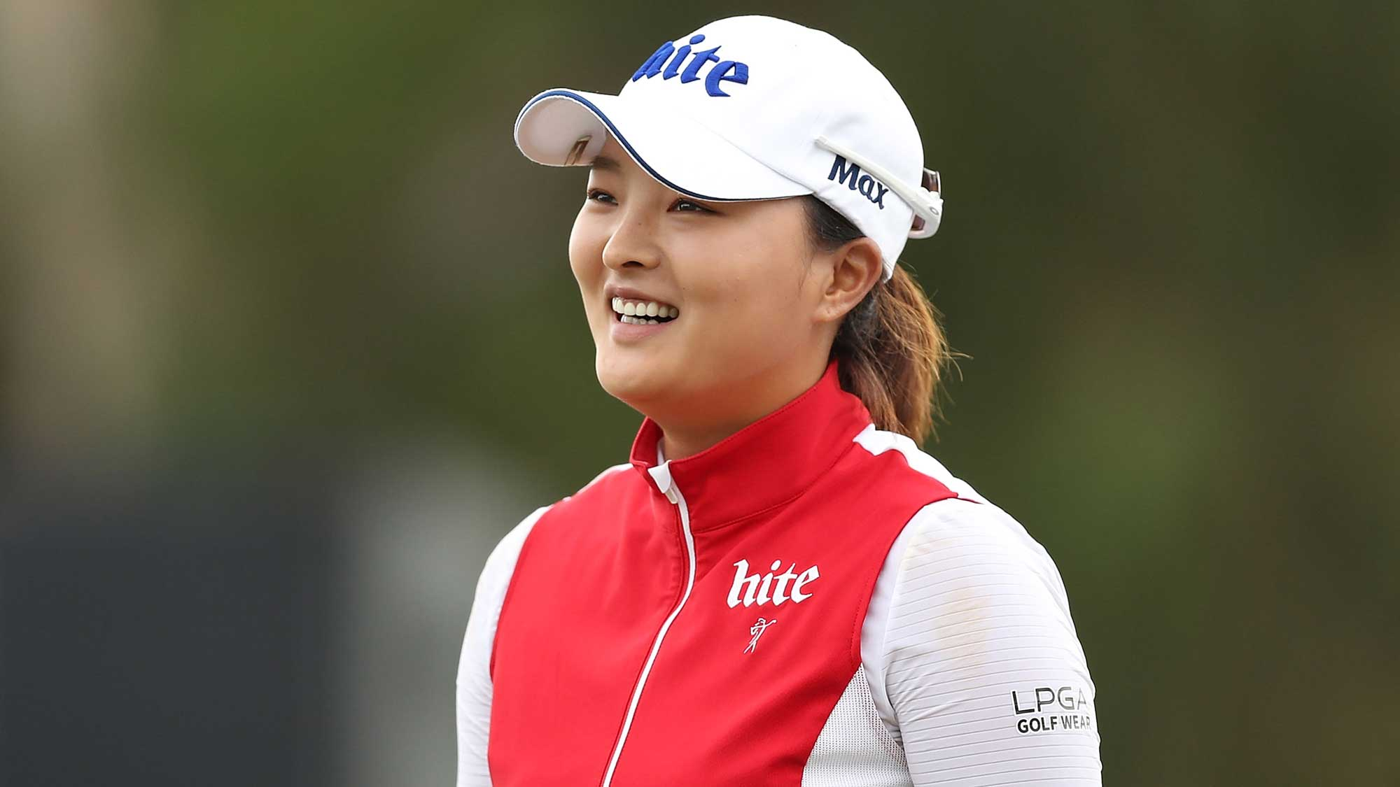 Louise Suggs 11 LPGA majors Louise Suggs 11 LPGA majors new picture