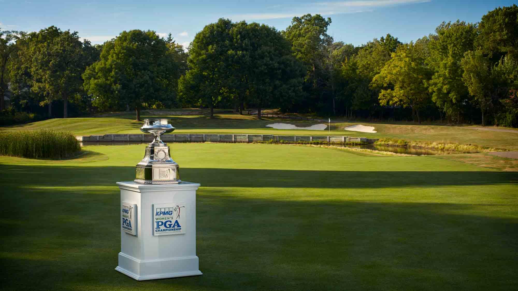 587cd31d TOURNAMENTS | LPGA | Ladies Professional Golf Association
