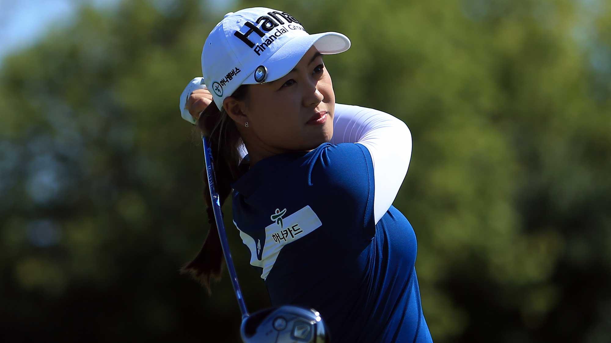 Canada Goose womens online fake - Home | LPGA | Ladies Professional Golf Association