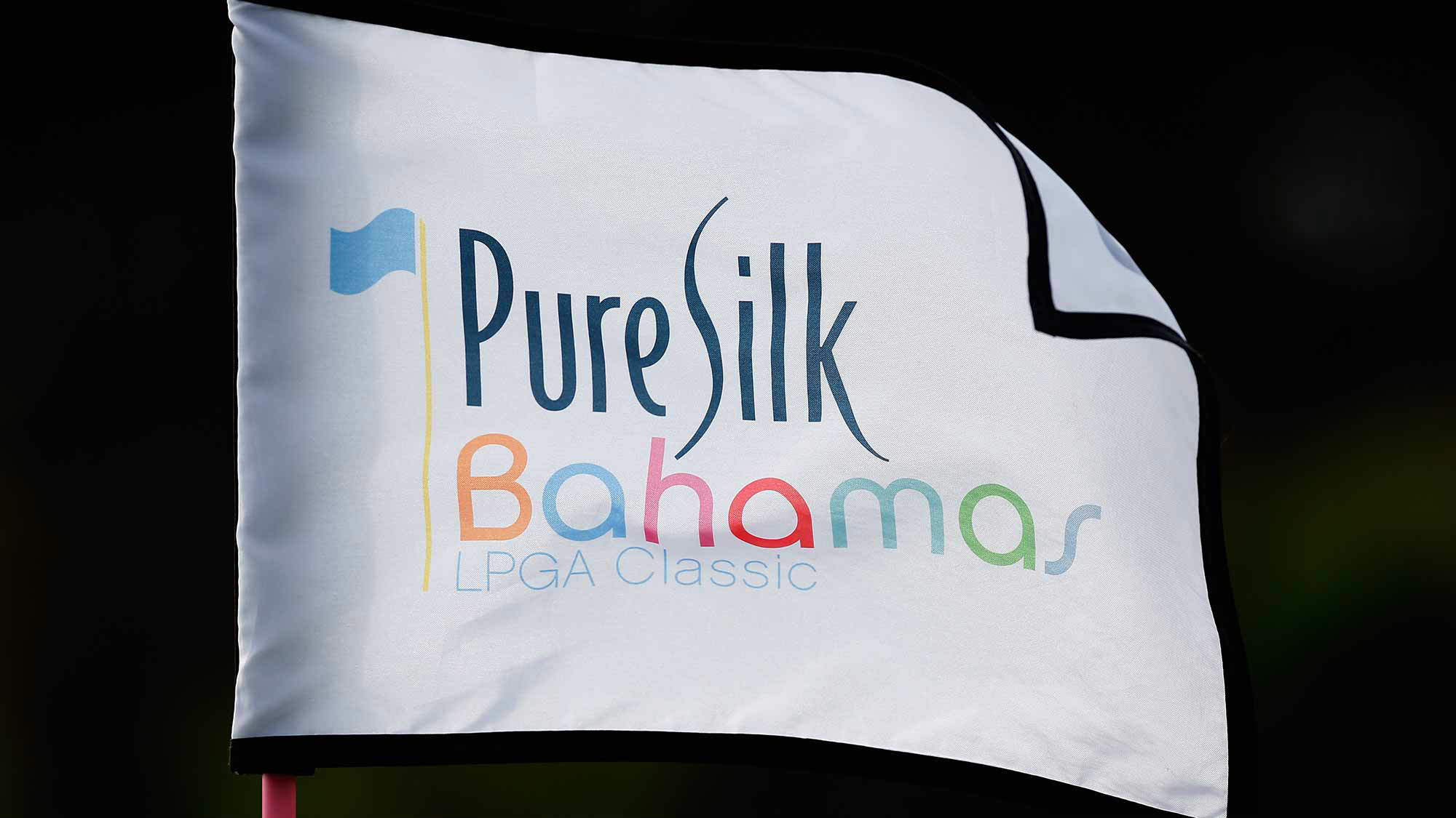 Image result for Pure silk lpga bahamas classic 2017
