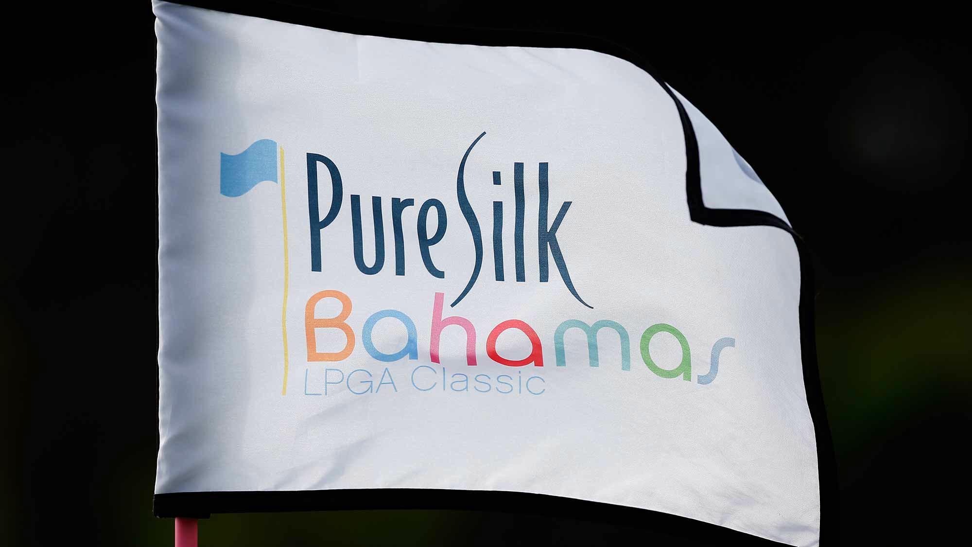 Image result for Pure silk lpga bahamas classic 2017