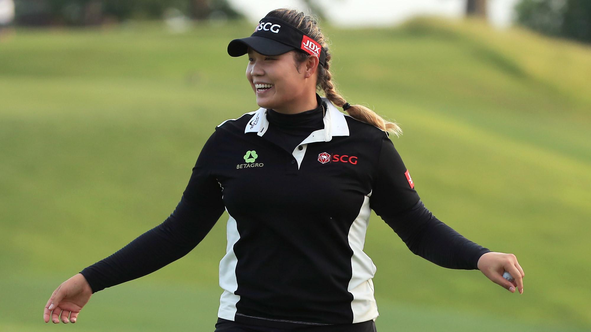 2019 Things to Know Pure Silk Championship | LPGA | Ladies Professional Golf Association