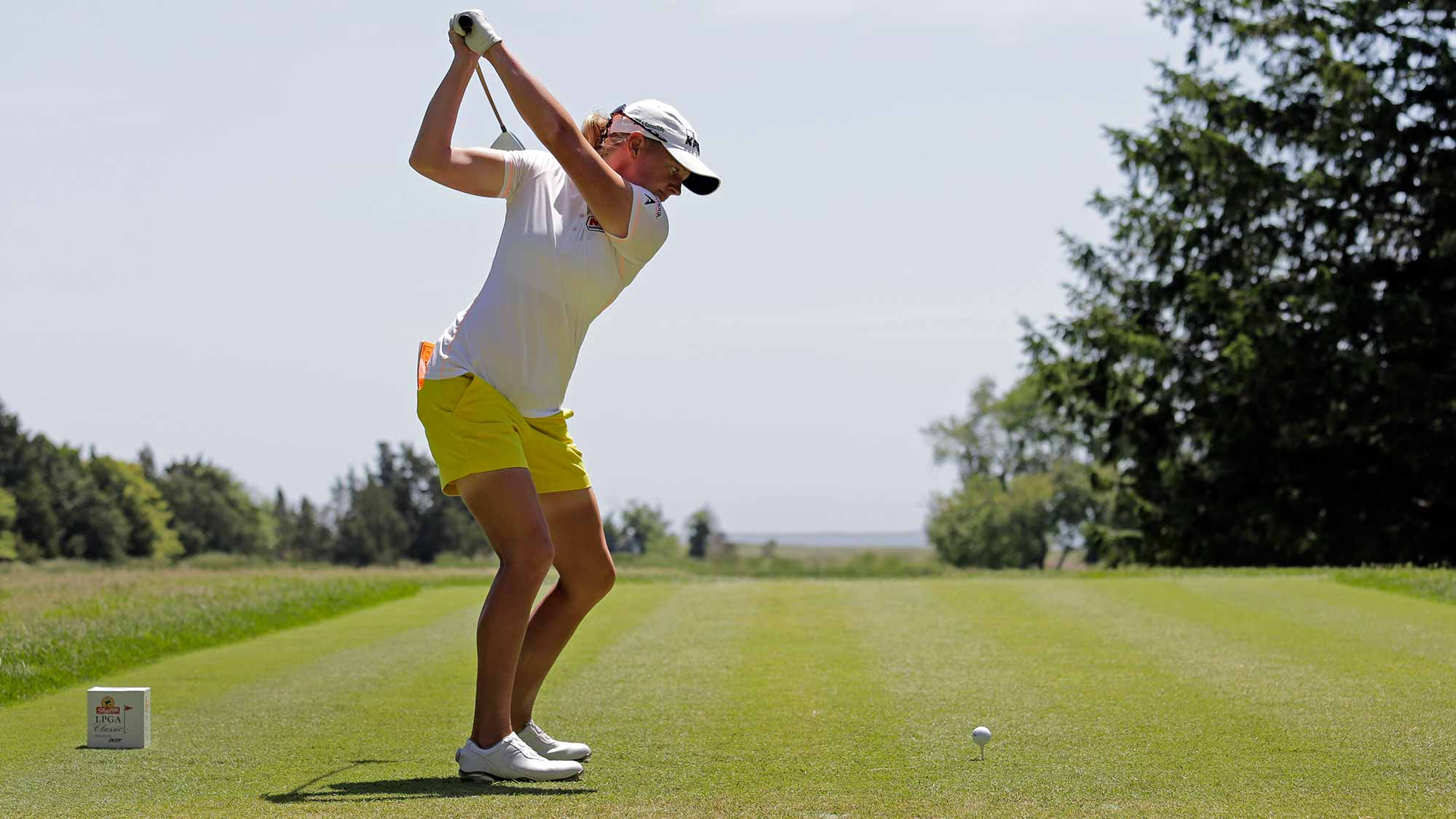 tickets on sale for the 2016 shoprite lpga classic