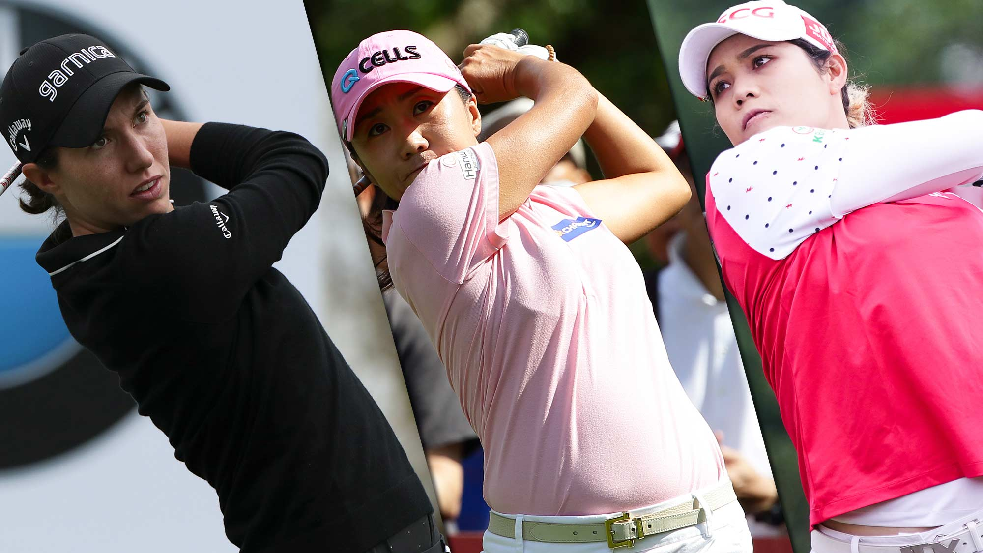 Ciganda_Kim_Jutanugarn_A-Lot-on-the-Line