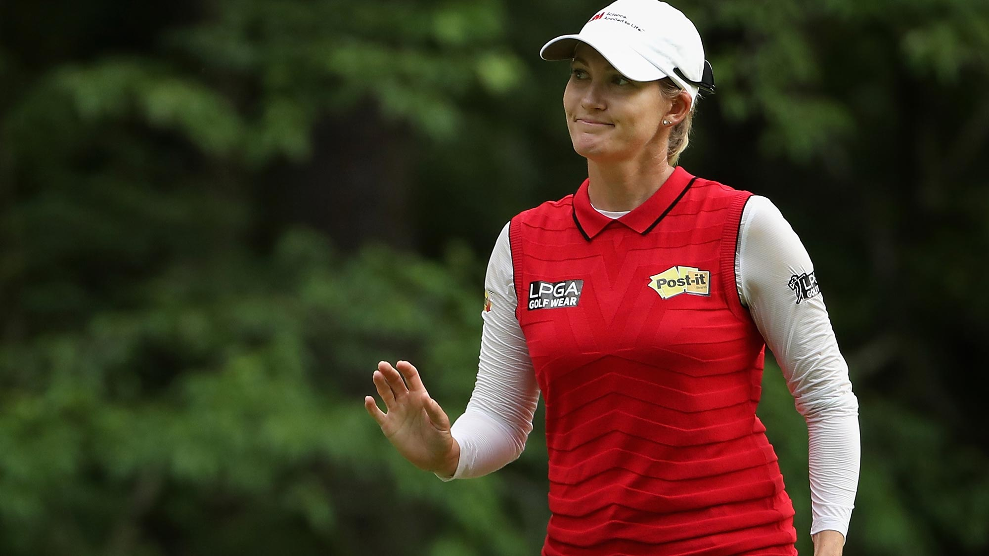 Ariya Jutanugarn wins US Women's Open after four-hole play-off