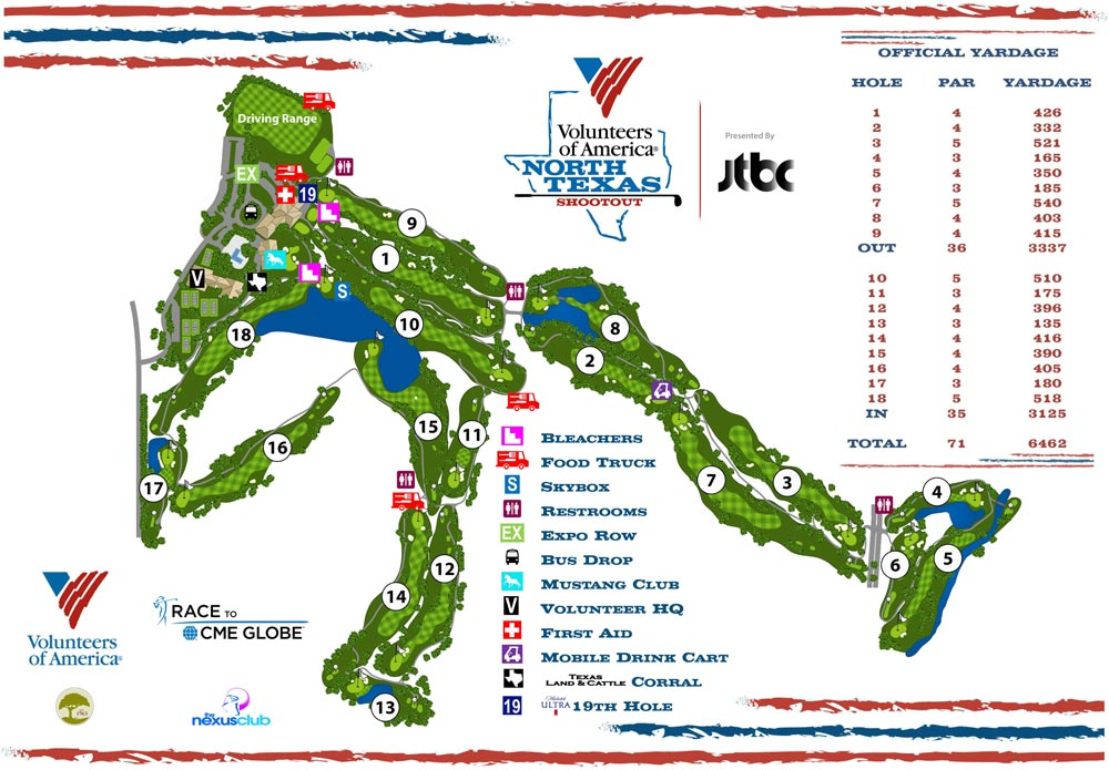 Image result for los colinas cc lpga