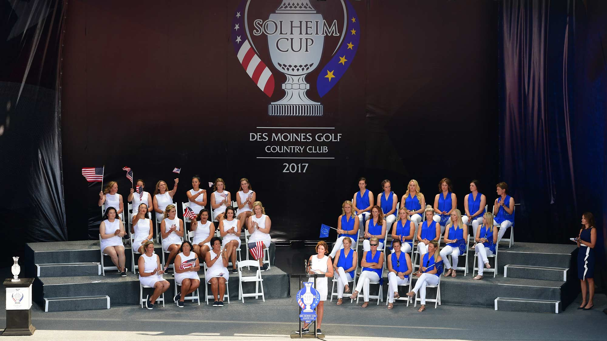 Solheim-Cup-100-days-out-roster-look