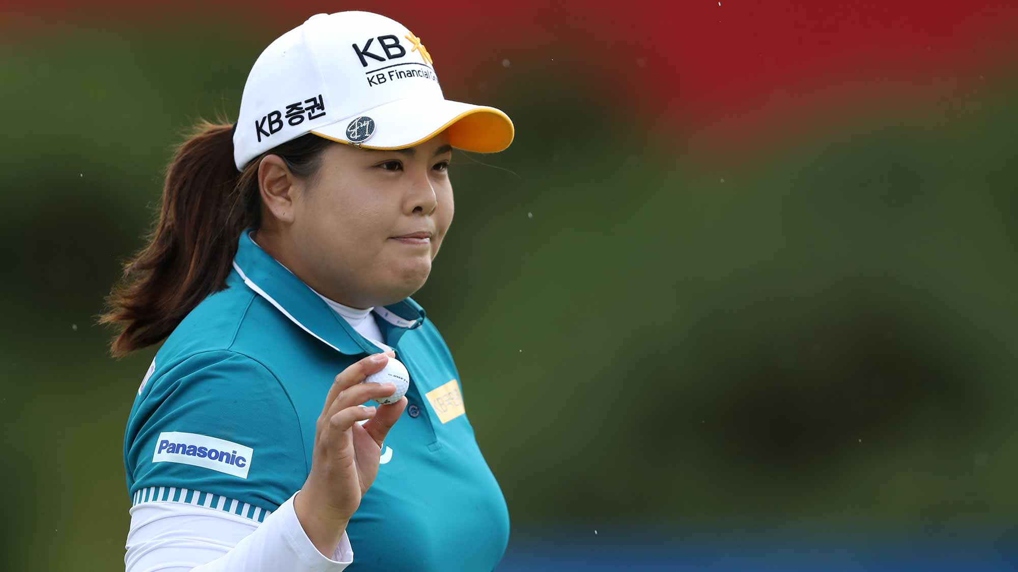ricoh women u0026 39 s british open final round notes and interviews