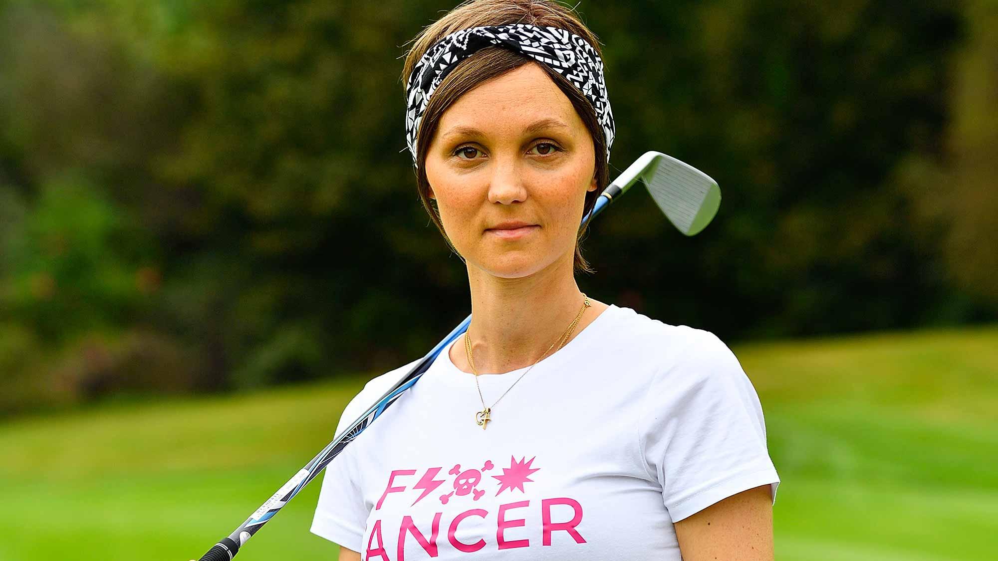 2014 Lpga Golf Tournaments Autos Post