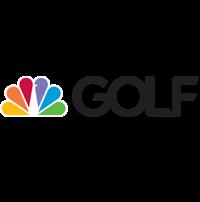 regel prøve golf