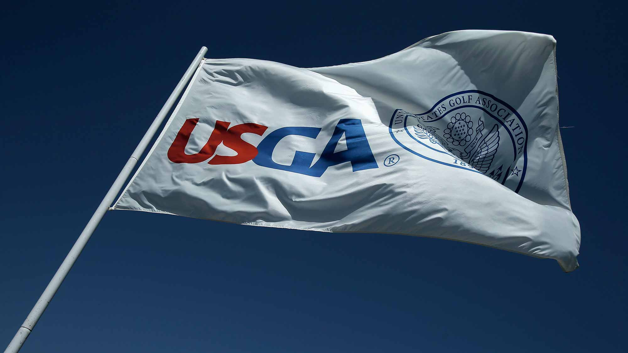 News Rules of Golf Decision Limits Use of Video Review