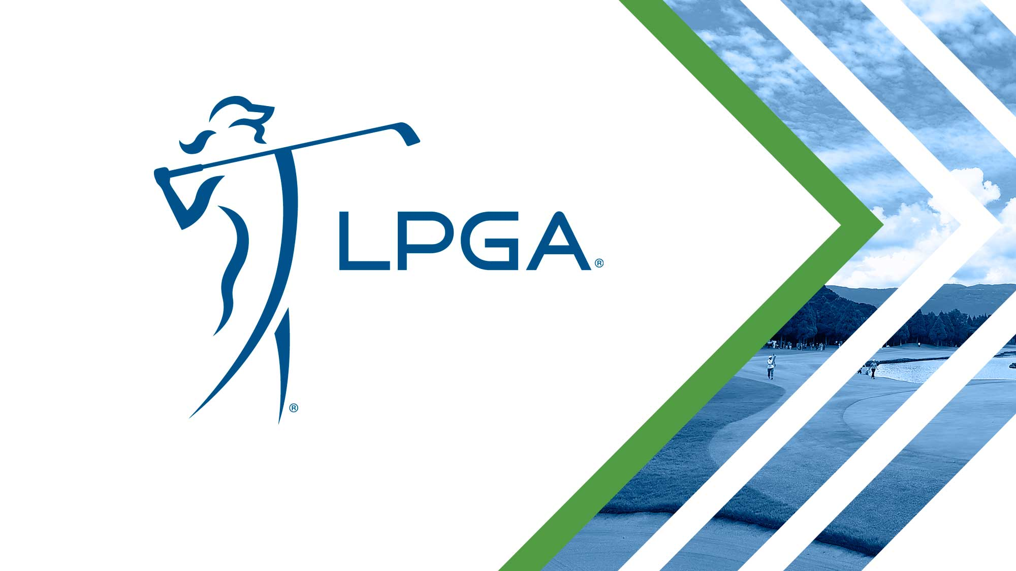 LPGA to Sponsor a 'Growing The Game Of Golf' Symposium in California