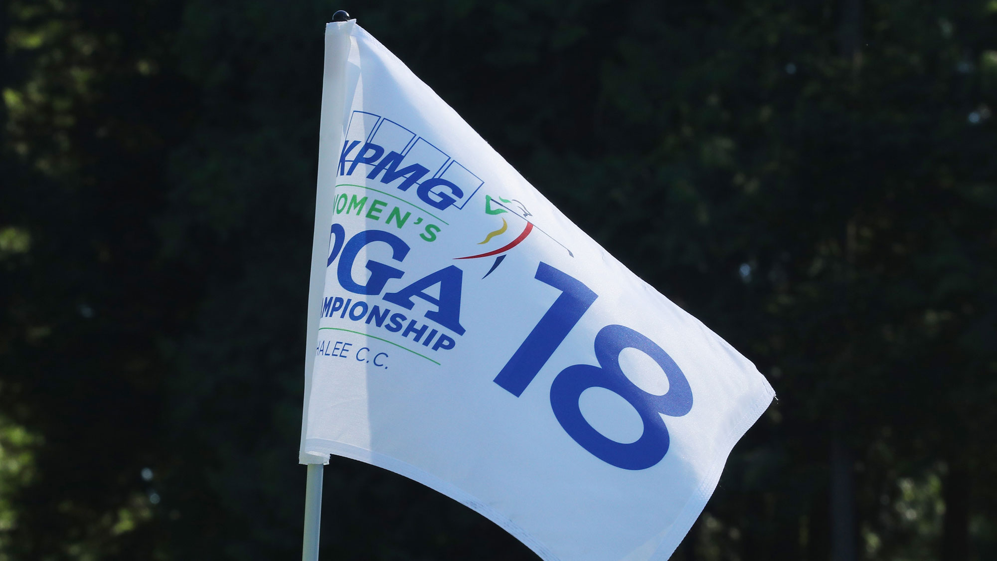 2017 KPMG Women's PGA Championship Tickets on Sale Now